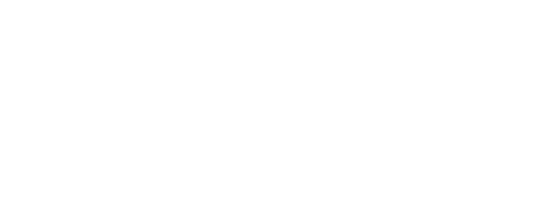 Logo Bastian Koenig weiss